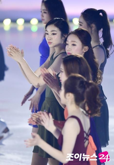 웃짤닷컴 | 아름다운 아시아 소녀, 얼짱 소녀, 아름다운 유명인